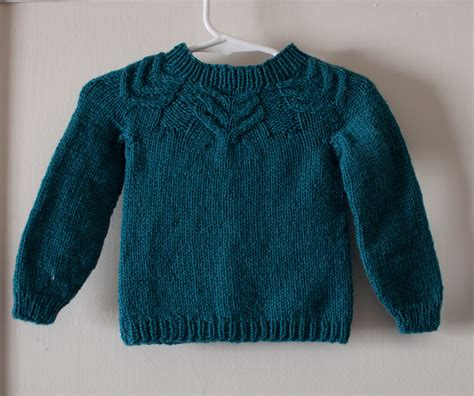 knit pattern one piece sweater knitting patterns for baby sweaters knit in one piece