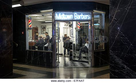 barber downtown fort myers old fashioned barbers shop stock photos old fashioned