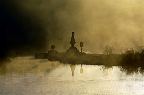 To Die For By Howard to die for images of castle howard on a certain day