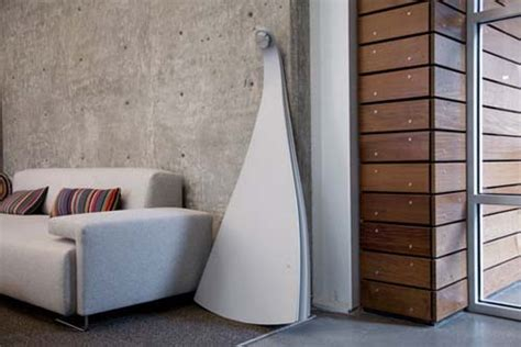 acoustical drape modern folding room dividers from dieter amick division