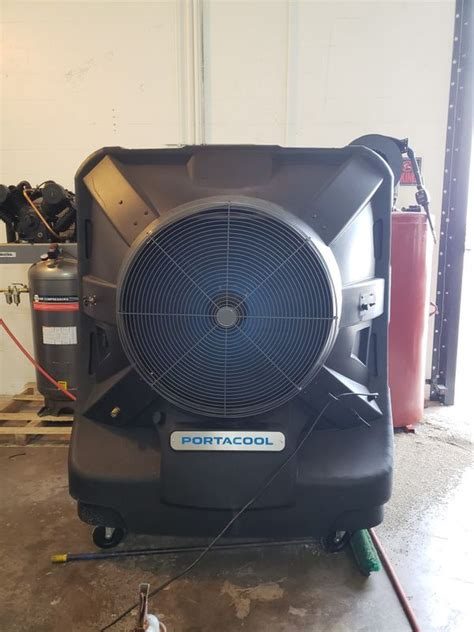 shop fans for sale shop fan for sale in petersburg fl offerup
