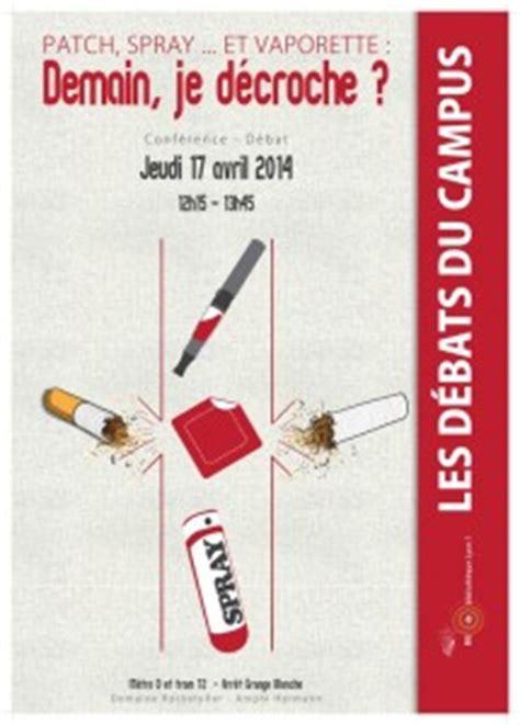 Tabac Grange Blanche by Vapotages Cigarette 233 Lectronique Mode D Emploi Vincent