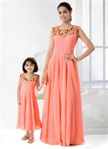 1667 best m 227 e e filha images on pinterest mother daughters matching and pajamas