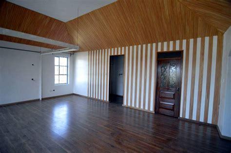 Floor Decor Kenya   Offering Versatile, Durable and