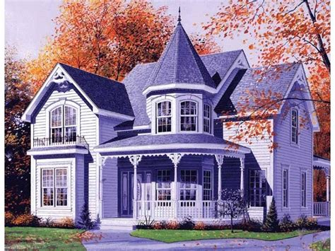 awesome gothic victorian style homes pictures design inspiration victorian house plans queen anne plan 3d vintage small