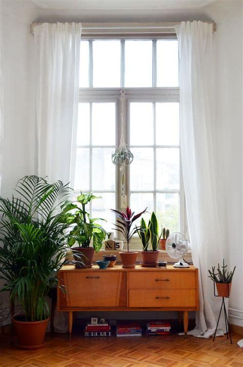 Mid Century Modern Curtains Best 25 Midcentury Curtains Ideas On Pinterest Midcentury Shower Curtains Midcentury Bed
