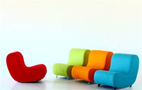 sillones giratorios baratos 8 sillones modernos ideales para tu sal 243 n