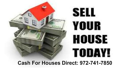 sell house today sell house fast mesquite we buy houses in mesquite texas get cash for your home today youtube