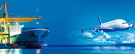 air freight vs sea freight ng
