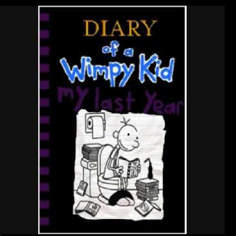 the author diary 2018 books diary of a wimpy kid my last year book 91376 bookemon