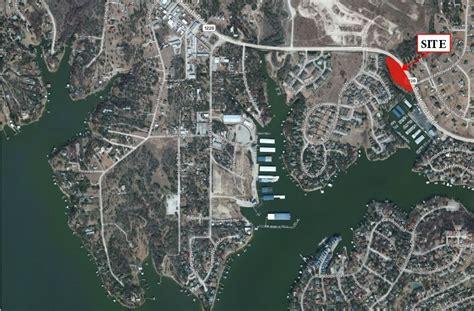 4400 boat club road lake worth tx 9325 boat club rd fort worth tx 76179 residential