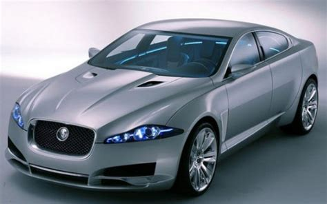 2019 Jaguar Xj Redesign by 2019 Jaguar Xj Redesign Price And Release Date