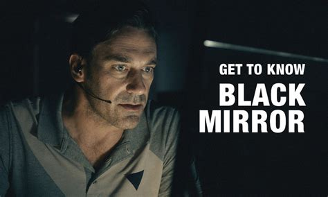 black mirror how to watch black mirror 5 reasons why you need to watch it right now