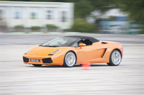 Miami Lamborghini Lamborghini Miami Nomana Bakes