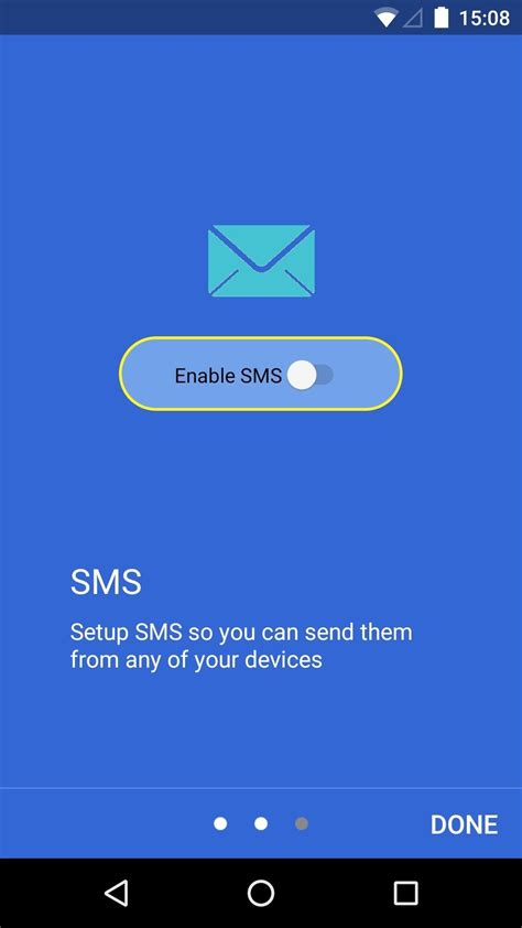 how to send free sms from computer to mobile how to send receive sms texts on your computer for free