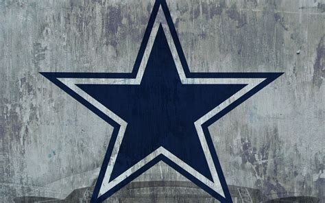 Dallas Cowboys L everything about all logos dallas cowboys logo pictures