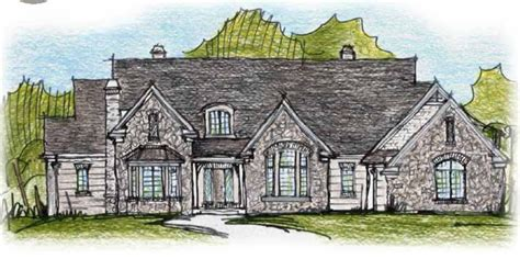 midland home design kansas city midland parade of homes fall 2016 reder landscaping landscape design lawn care