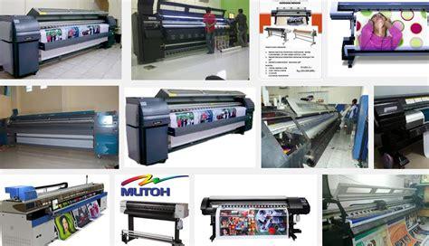 Bantal Foto Photo Printing mengenal bisnis digital printing dan segala seluk beluknya
