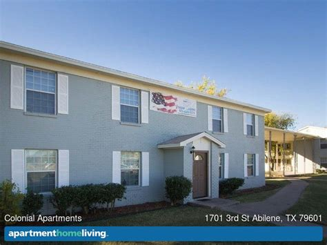 3 bedroom apartments abilene tx colonial apartments abilene tx apartments for rent