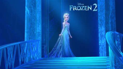 launching film frozen 2 frozen 2 mascotshows page 2