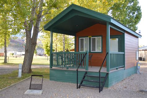 Garden City Koa Lake Garden City Koa Pet Policy