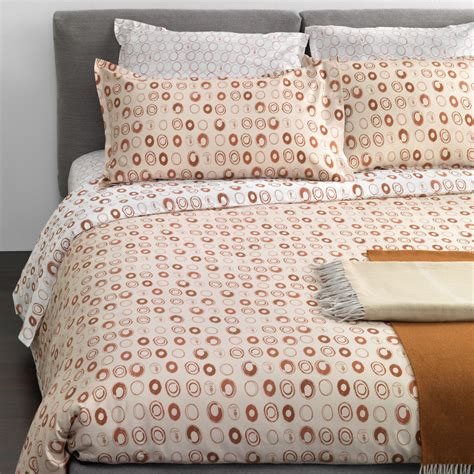light beige duvet cover buy trussardi eclissi duvet cover set beige super king