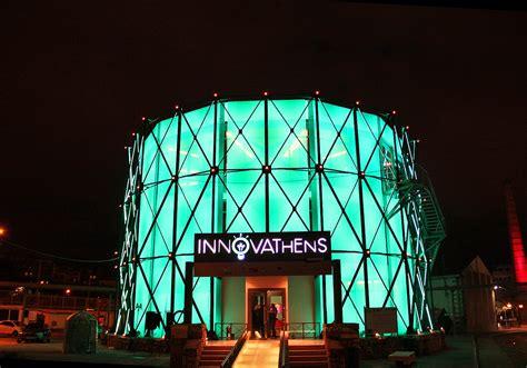 dts illuminazione technopolis installa i proiettori led dts dts