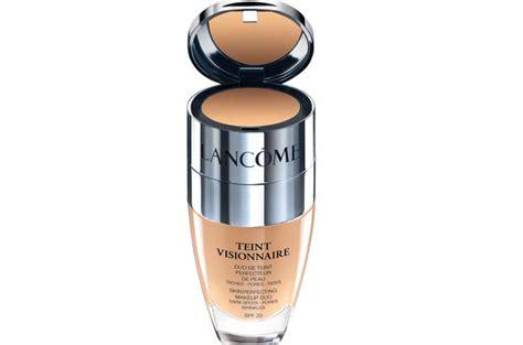 Lancome Teint Visionnaire teint visionnaire serum w jednym makeup