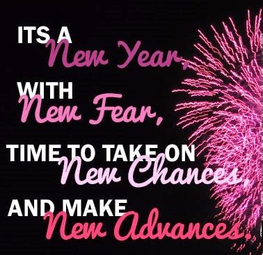 best new years sentiments and new year wishes quotes for business image quotes at hippoquotes