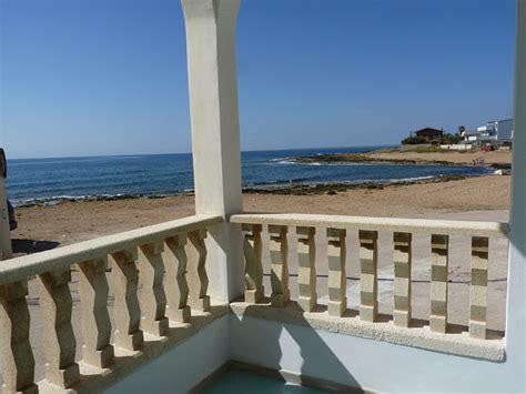 affitto casa vacanze sicilia affitti per vacanza in sicilia