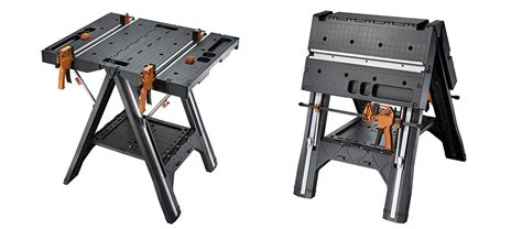 worx pegasus folding work table worx pegasus folding work table convertible table