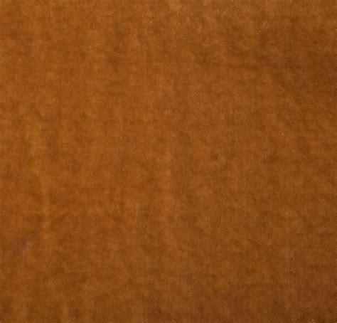 silk velvet brown fabric fabric