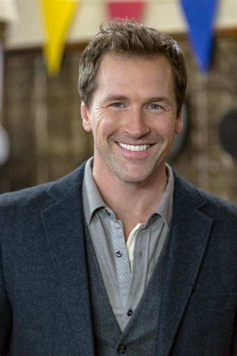 movie actor paul my devotional thoughts interview with actor paul greene