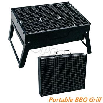 Grill Rack For Stove Top by Wholesale Cing Grill Flat Top Grate Rack Bbq Barbecue