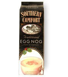 eggnog and southern comfort pin by beth kallevig aguilera on i love scotch scotch