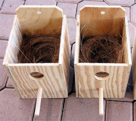 Sangkar Sarang Burung Walet Ukuran 15 Cm X 100 Cm Harga Grosir tujuh hal yang harus disiapkan dalam penangkaran murai