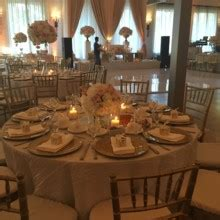 pipe n drape castlewood country club venue pleasanton ca weddingwire