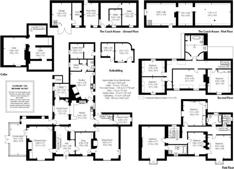 books of house plans 28 burghley house floor plan burghley house floor plan bing images pillars of