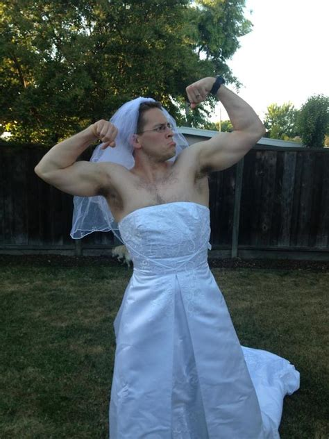 guys forced to wear wedding gown 35 absolutely ridiculous florida laws