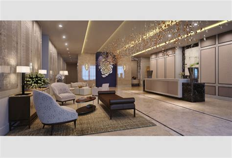 there s no place like horizon homes modern living