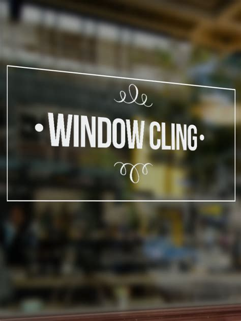 window clings vinyl window clings 16 x 20 miami flyers