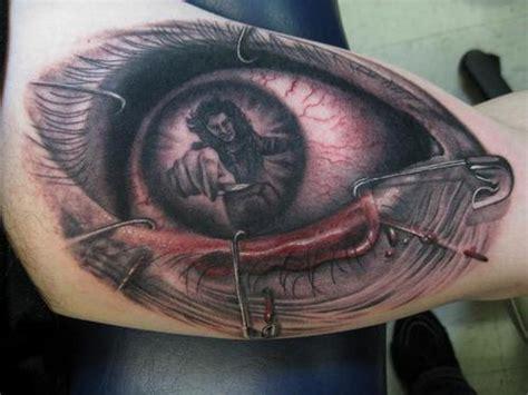 facebook tattoo quiz das tattoo quiz welche tattoo k 252 nstler erkennst du