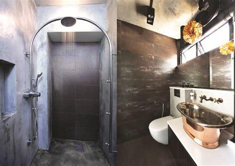 beautiful toilets glamorous 90 beautiful bathrooms singapore design ideas