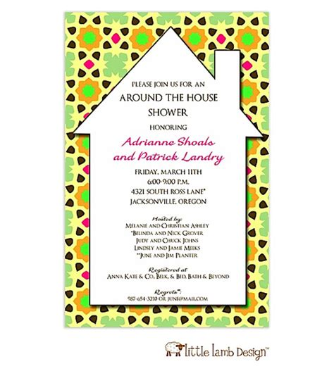 house warming ceremony invitation card templates house warming card templates