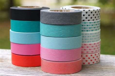 washing tape washi tape joei me