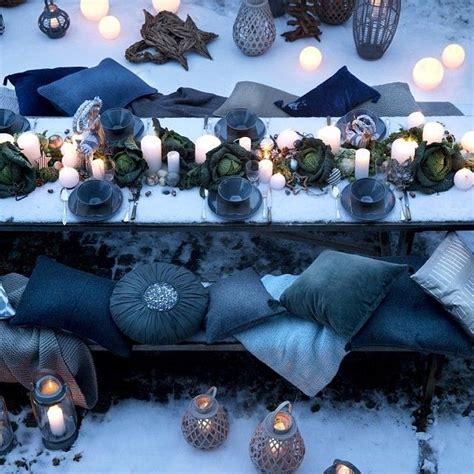 christmas with cece the devine life 1000 images about design copenhagen on pinterest