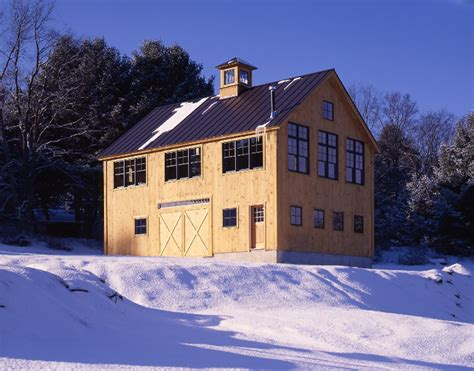 houses that look like barns home plans that look like barns home design and style