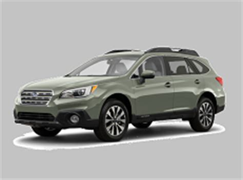 subaru outback rims subaru outback 2015 wheel tire sizes pcd offset and