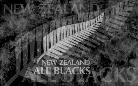 black wallpaper nz high quality all blacks wallpapers 2016 wallpaper cave