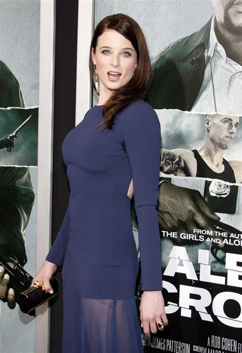 rachel nichols movies list picture of rachel nichols